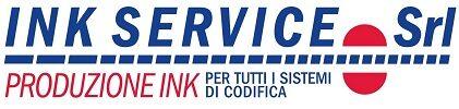 INK Service Srl